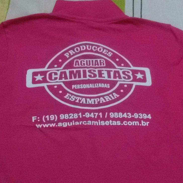 Camisetas Personalizadas Uniformes Esportivos Empresas Campinas