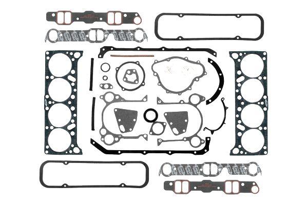 serpentine belt conversion kits