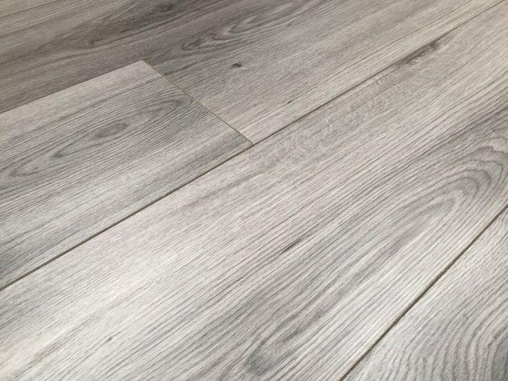 34 Best Laminate Floors Images On Pinterest Allen Roth Flooring