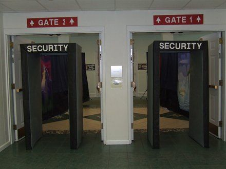 329 best vbs 2014 international spy academy images on for International decor gates