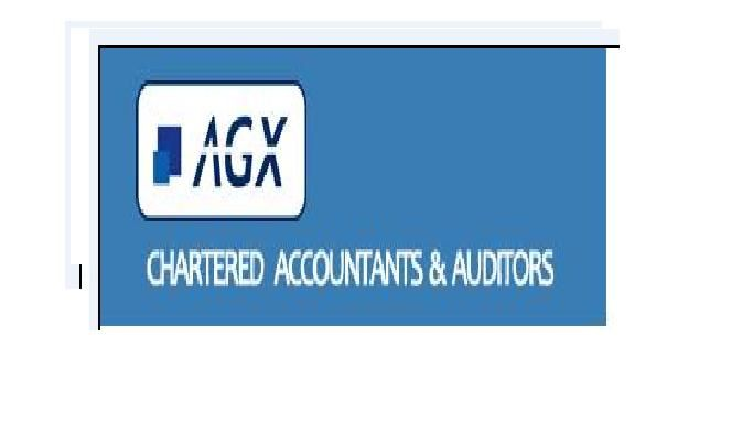 It is important to look out for the reputation and integrity of the audit firm and auditors that you will be hiring. When looking for Chartered Accountants in UAE, ensure that these accountants and auditors are from firms you can have a long term partnership with.