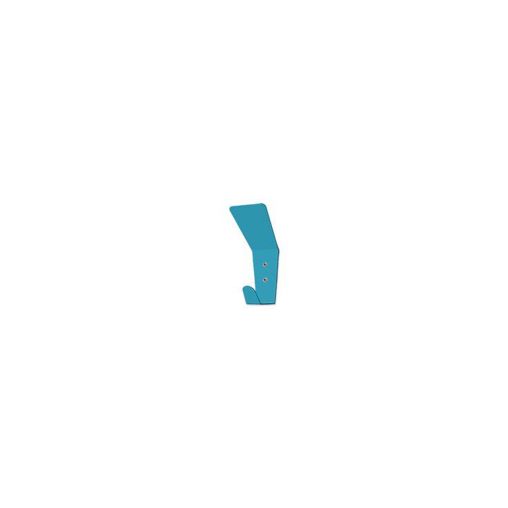 hook·up mail holder + hooks