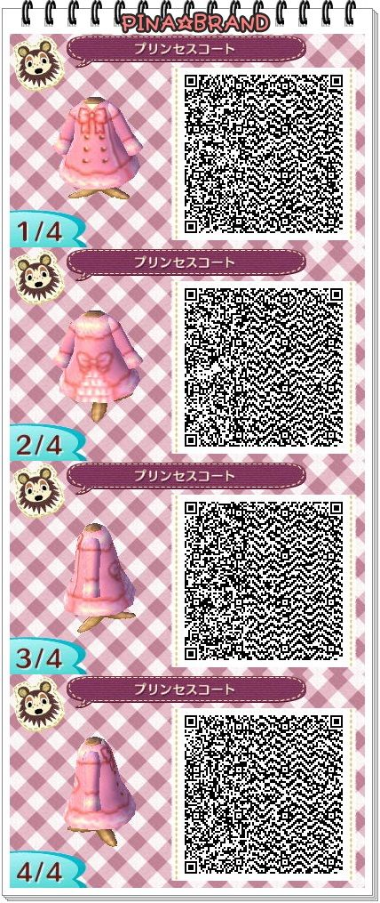 Perfect pink lolita coat with bows and ruffles