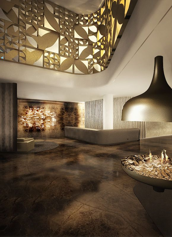 1159 best images about lobby on pinterest guangzhou for Design hotel 4 stars