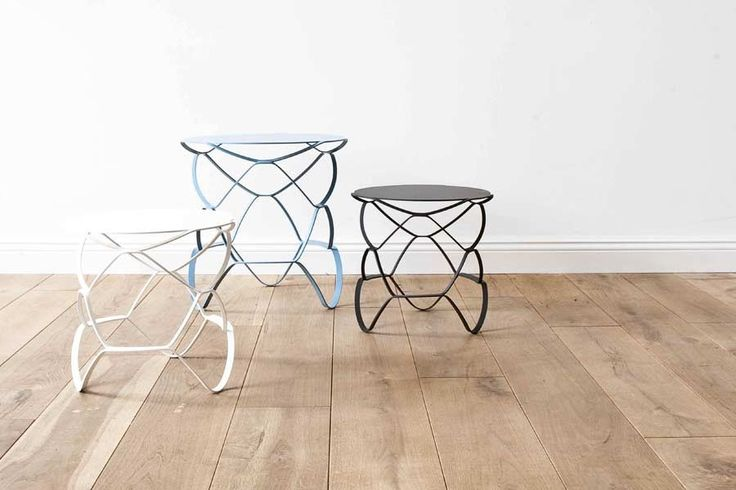 1000 images about design furniture on pinterest garden chairs