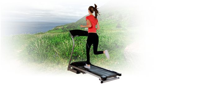 Treadmills Review 2013 | Compare Best Treadmills |Get in Shape with Top Rated Fitness Treadmills - TopTenREVIEWS