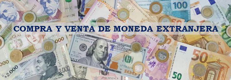 Cambio Matriz - servicios financieros - cotización del dólar, euro, peso argentino, real y otras monedas - prevención del lavado de activos