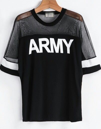 "B T S | (Starts singing) ""I NEED U SHIRT, WAE?! WAE YOU SO EXPENSIVE?!!"""