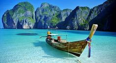 Los 5 países recomendados para viajar sola este 2017 - Descúbrete Viajando