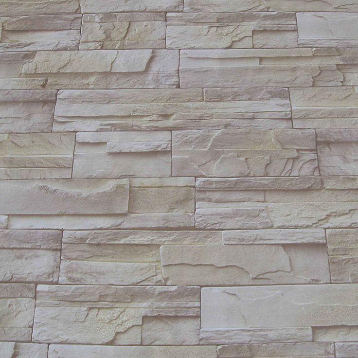 papel de parede, keen price wallpaper 3D / vinyl wallpapers brick wall / pvc self-adhesive 3d wall panels $55.00