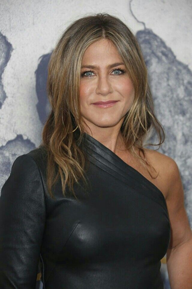 Best 25+ Jeniffer aniston ideas on Pinterest | Jennifer ...