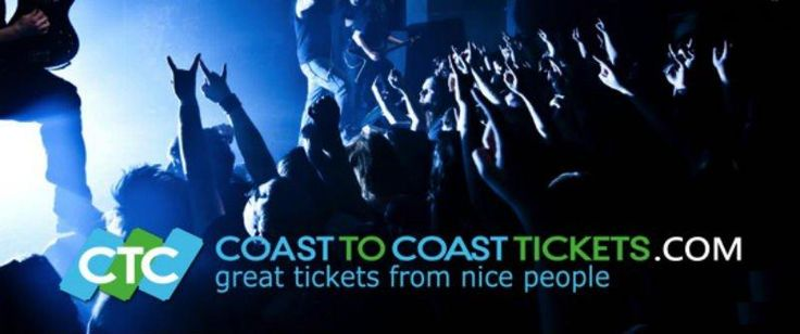 Coasttocoasttickets.com offer their customers an industry-leading selection of Boston Red Sox tickets at competitive prices. For more details, visit http://www.coasttocoasttickets.com/mlb_baseball/redsox_tickets.shtml.