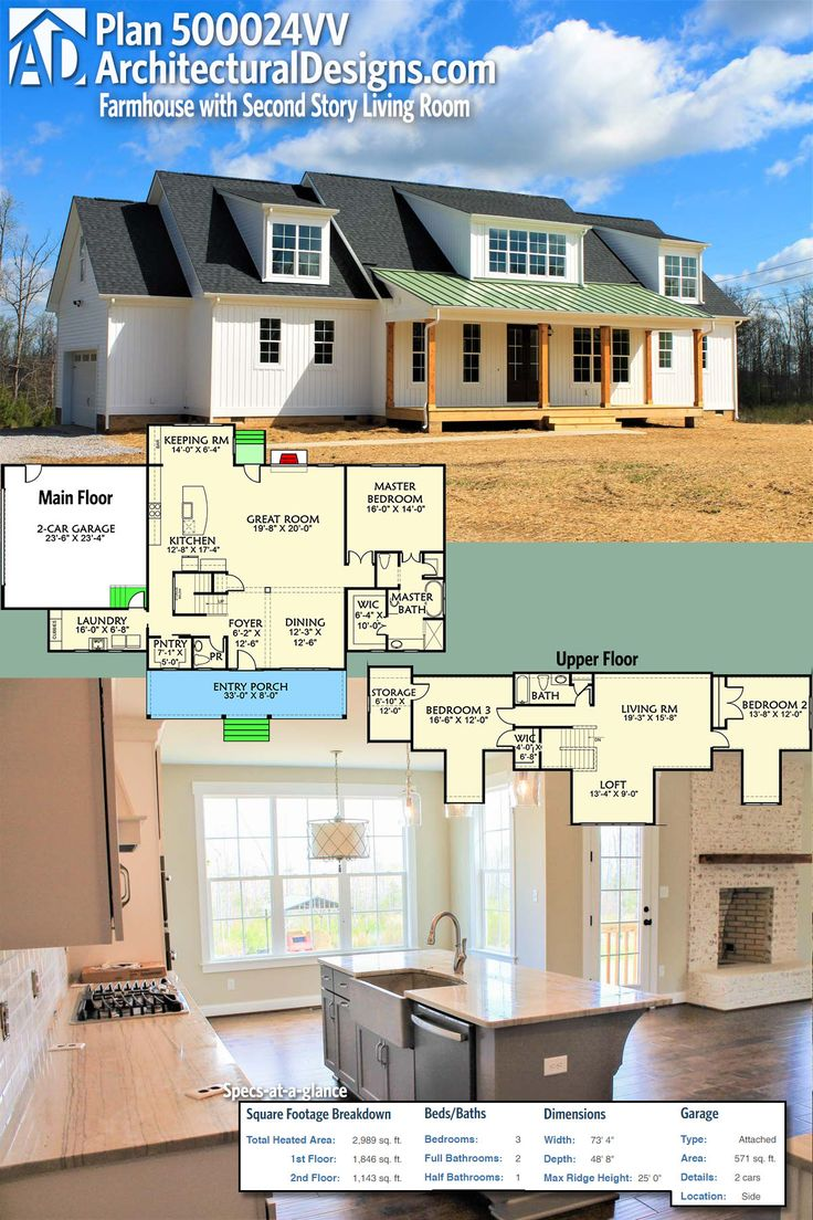 Best 25 shed dormer ideas on pinterest dormer windows for Newhouse sheds