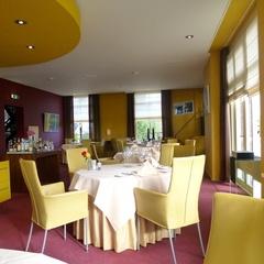 Landgoed Montferland in Zeddam - http://www.eet.nu/recensies/455305 en http://restaurantrecensiesvancarla.wordpress.com