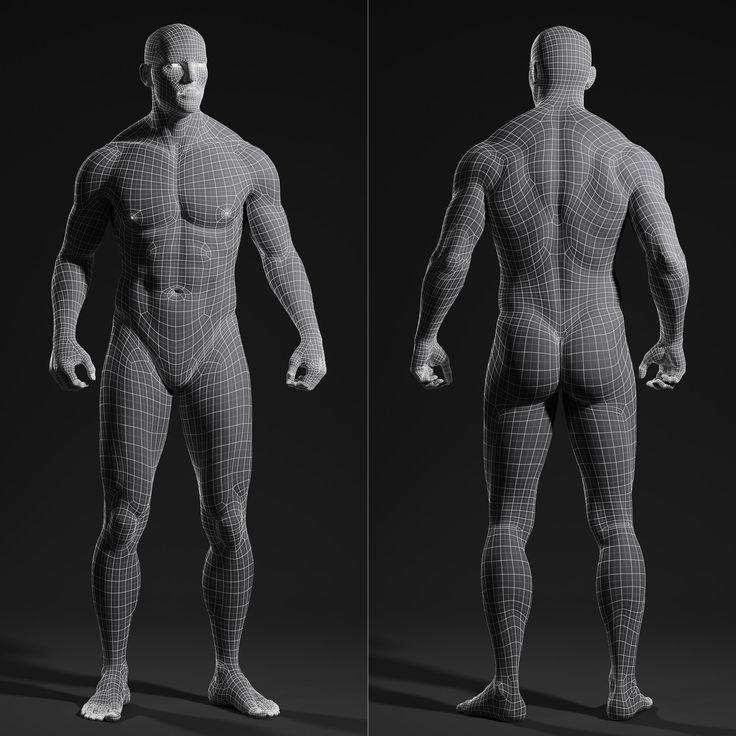 https://www.artstation.com/artwork/male-body-anatomy-study-6dd94dd7-1bfc-4323-8c90-070619ef81bd