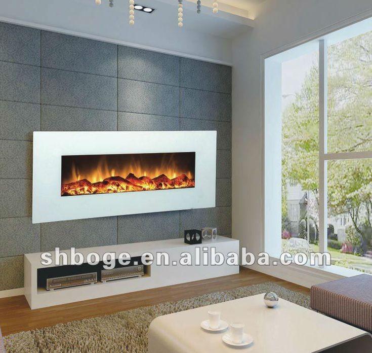 Best 25+ Cheap electric fireplace ideas on Pinterest | Cheap ...
