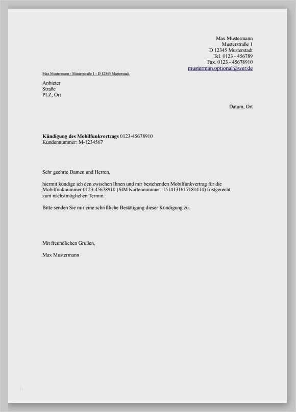 Kundigung Mietvertrag Vorlage 29 Beste Ebendiese Konnen Einstellen Fur Ihre Erstaunlichen Kre In 2020 Handyvertrag Vorlagen Lebenslauf Vorlagen Word