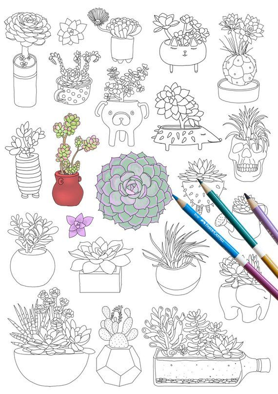 Pin On Coloring Pages Books