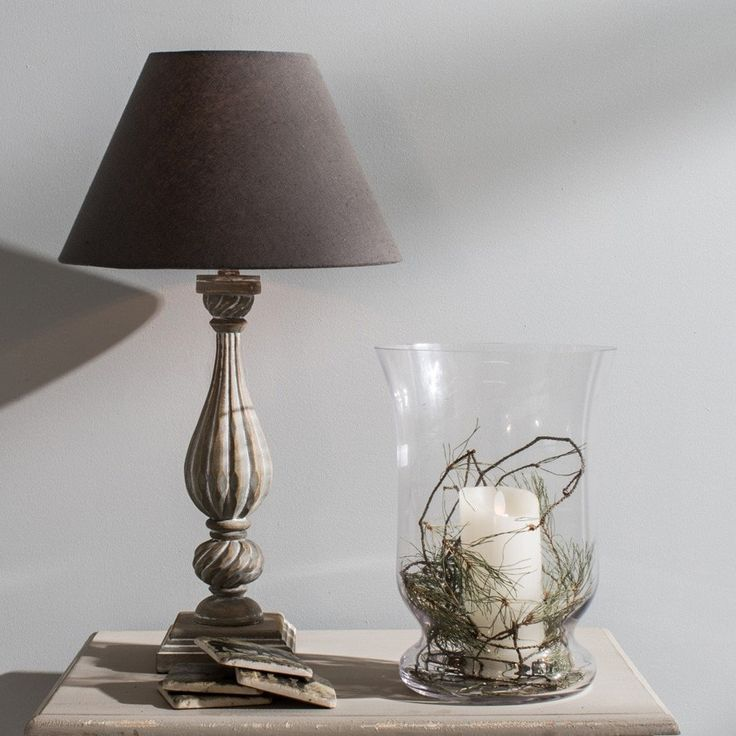 Find the perfect vintage style home lighting with shabby chic artisan designs in eclectic & contemporary home ware collections available to buy online.