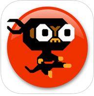 ! Apps gratis 2.0: 4 juegazos de Donut Games gratis ahora en la App S...