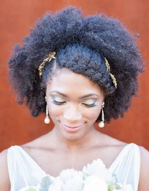 hair styles for little girl 1062 best images about au naturale on bantu 1062 | 1f1f84ce4a0175dee0b50748fa08b411 bridal hairstyles natural hairstyles