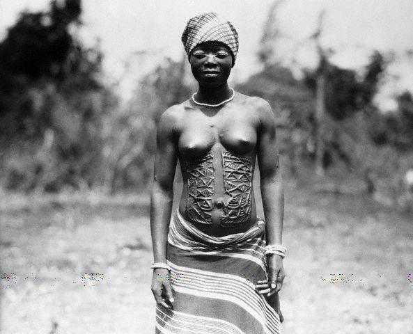 liberian people - Google keresés