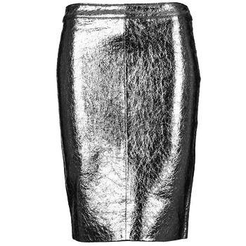 Krátké sukně American Retro DOROTHA