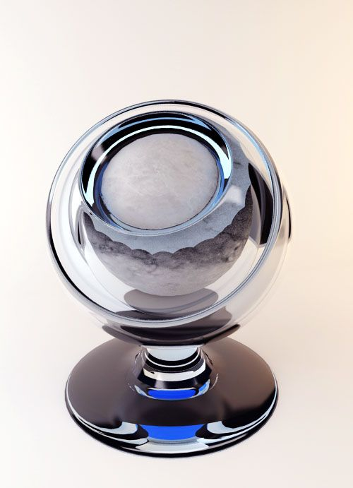 Vray Free Glass material http://www.3ddesignmodelss.in/vray-free-glass-material/