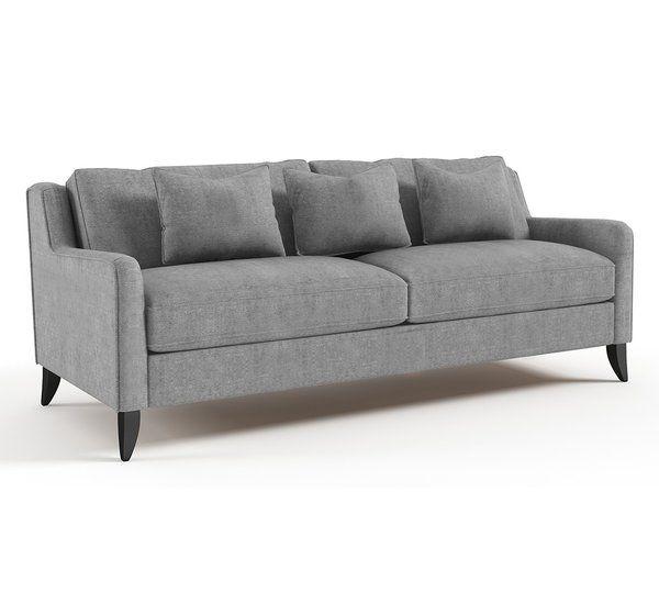 Diamond 3 Seater Sofa Sofa 3 Seater Sofa Love Seat