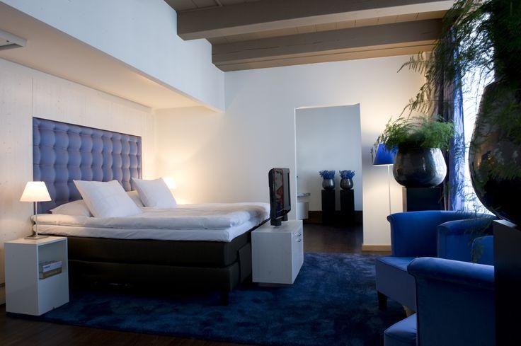 94 best auping bed design en slaapcomfort theo bot zwaag for Design hotel zwolle