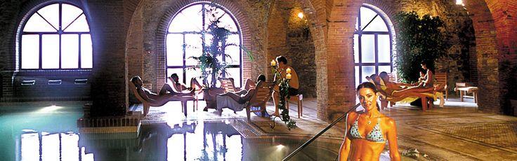 Pacchetto Soggiorno: 3/7 notti presso nostro agriturismo a Vada per 2 persone a Settembre e Ottobre con ingresso omaggio alle Terme. #terme  #tuscanyholiday  #lastminute  #tuscanytravel  #tuscanystay  #agriturismo  #farmholidays  #spa  #benessere