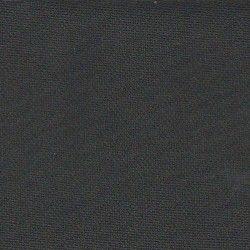 Tela Asiento Coche Atomic Uni Grey Dark http://www.telasparatapizar.com/272-tela-asiento-coche