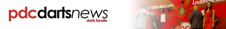 PDC Dart News Fan Site  PDC Darts World Championship | News | Results | Phil Taylor