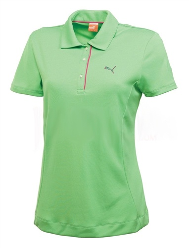 17 Best Images About Women 39 S Golf Polo Shirts On Pinterest