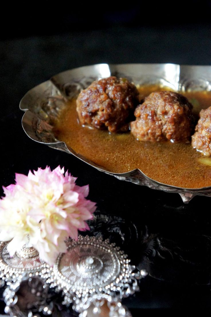 113 best keemakheema images on pinterest indian food recipes keema kofta forumfinder Images