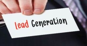 7 Steps to Converting Your Online Leads into Customers #Mentor2Success