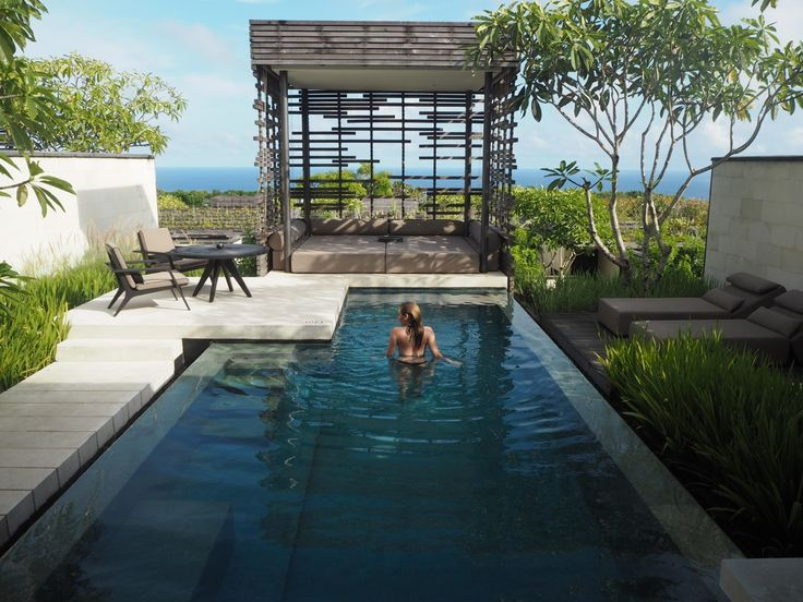 The Best Honeymoon Hotels In Bali Our Top Picks For Hotspots Indonesia