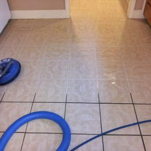 Best Mop To Use On Porcelain Tile Floors Http Caiuk Org Pinterest Flooring And