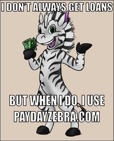 http://paydayzebra.com - 1stop solution for best direct payday loans online - top direct payday lenders providing cash with best terms and lower rates.