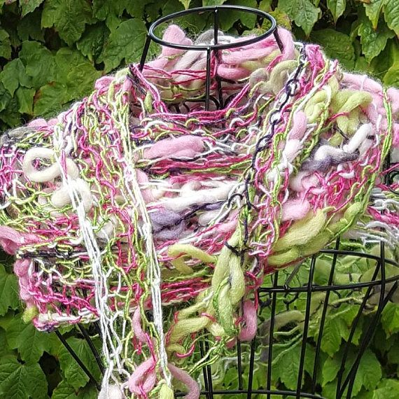 Hey, I found this really awesome Etsy listing at https://www.etsy.com/uk/listing/504997402/scarf-sale-ladies-pink-textured-scarf