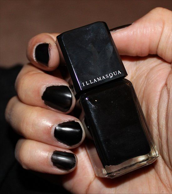 What Color Nail Polish Do Guys Prefer | Hession Hairdressing