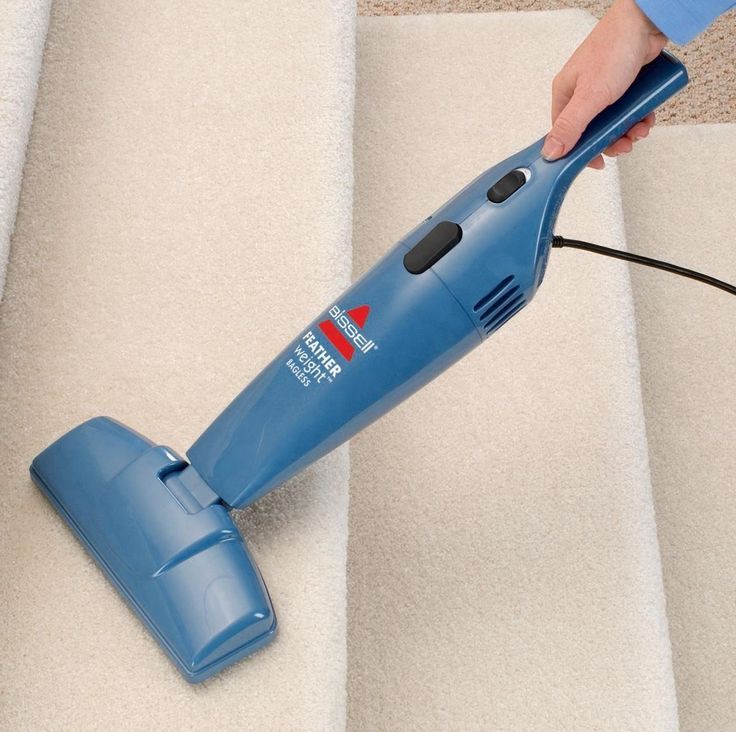 Best 25+ Lightweight vacuum ideas on Pinterest | Best lightweight ...