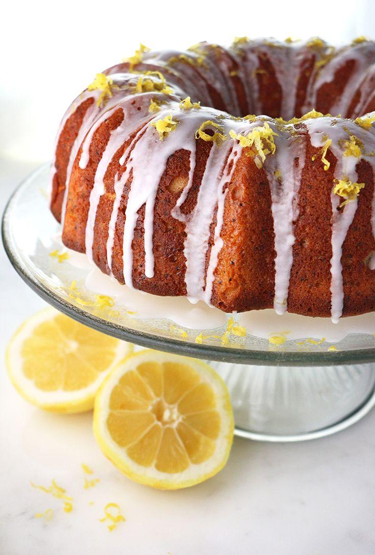 Lemon Poppyseed Yogurt Cake_1