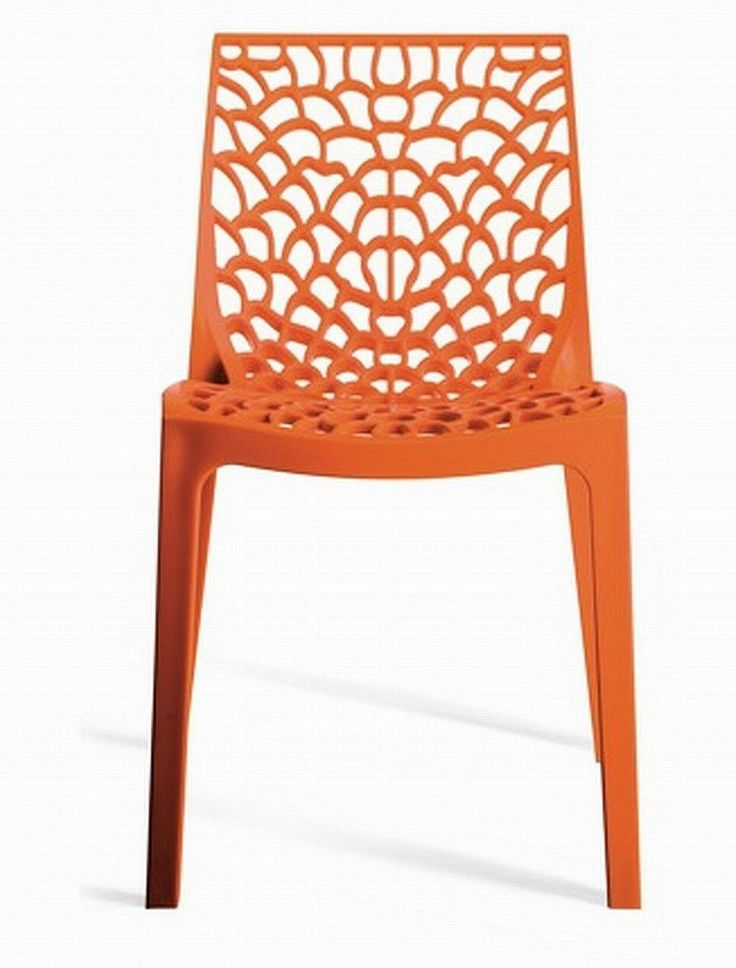 Jídelní židle GRUVYER - Sconto Nábytek
