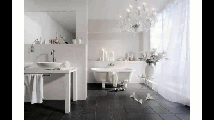 14 Frohlich Fotos Von Badezimmer Platten Ideen Kleines Bad Dekorieren Badezimmer Platten Badezimmer Farben