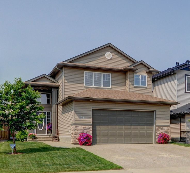 148 Heron Place -  SOLD!!