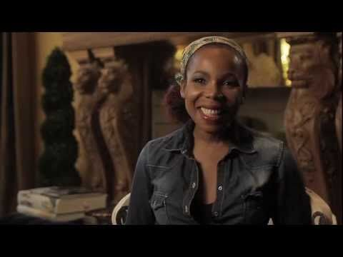 Cedella Marley and Chris Blackwell speak about the new ebook Listen to B...