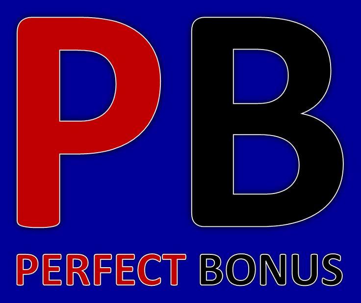 Wo hast Du heute Geld ausgegeben?  Empfehle Geschäfte und starte so einen passiven Einkommensstrom. Kein Job, die Arbeit im Hintergrund machen unsere Vertriebsprofis . Du hast keine weiteren Verpflichtungen.  Info: http://www.mein-perfektes-internet.de/perfect-pages/ Trag Dich auch gleich links in den Newsletter ein!
