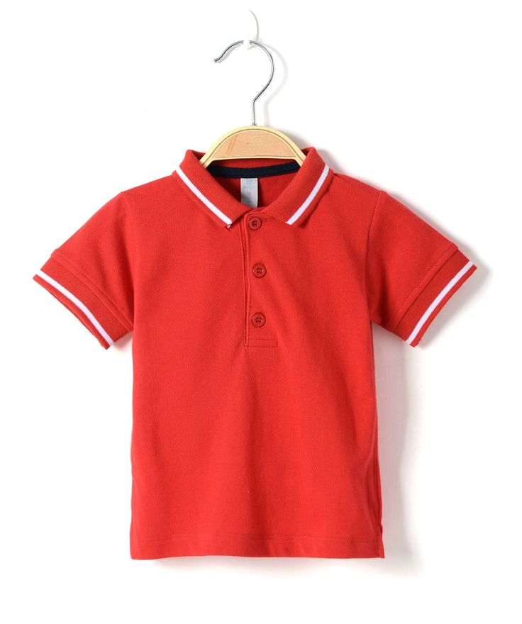 Check out the site: www.nadmart.com   http://www.nadmart.com/products/2016-spring-summer-style-newborn-baby-boy-solid-polo-shirts-cotton-nino-fashion-short-clothing-sleeve-toddler-top-clothes/   Price: $US $5.91 & FREE Shipping Worldwide!   #onlineshopping #nadmartonline #shopnow #shoponline #buynow