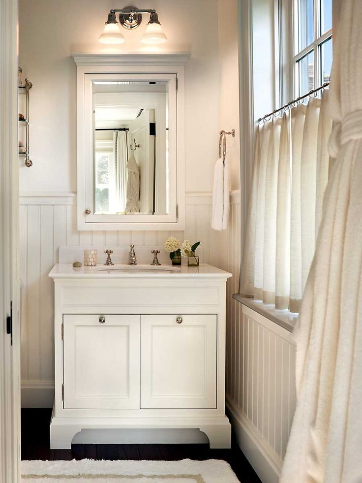 powder room furniture. #Powder Room Design, Furniture And Decorating Ideas Http://home-furniture Powder R